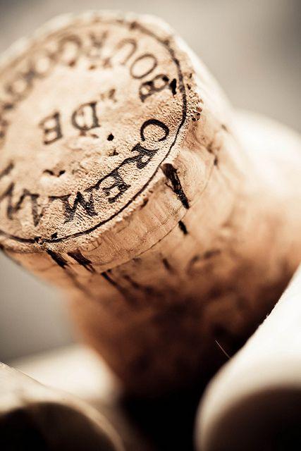 Witte wijn bij Wijnbar & Tapperij Den Olifant in Apeldoorn
