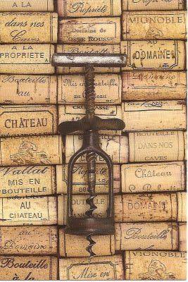 Exclusieve wijnen: amarone, valpolicella, chablis, champagne bij  Wijnbar & Tapperij Den Olifant in Apeldoorn
