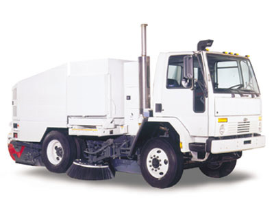 Elgin Sweeper Parts, Elgin Street Sweeper, Elgin parts, replacement parts, replacement elgin parts, streetsweeperparts, Elgin parts
