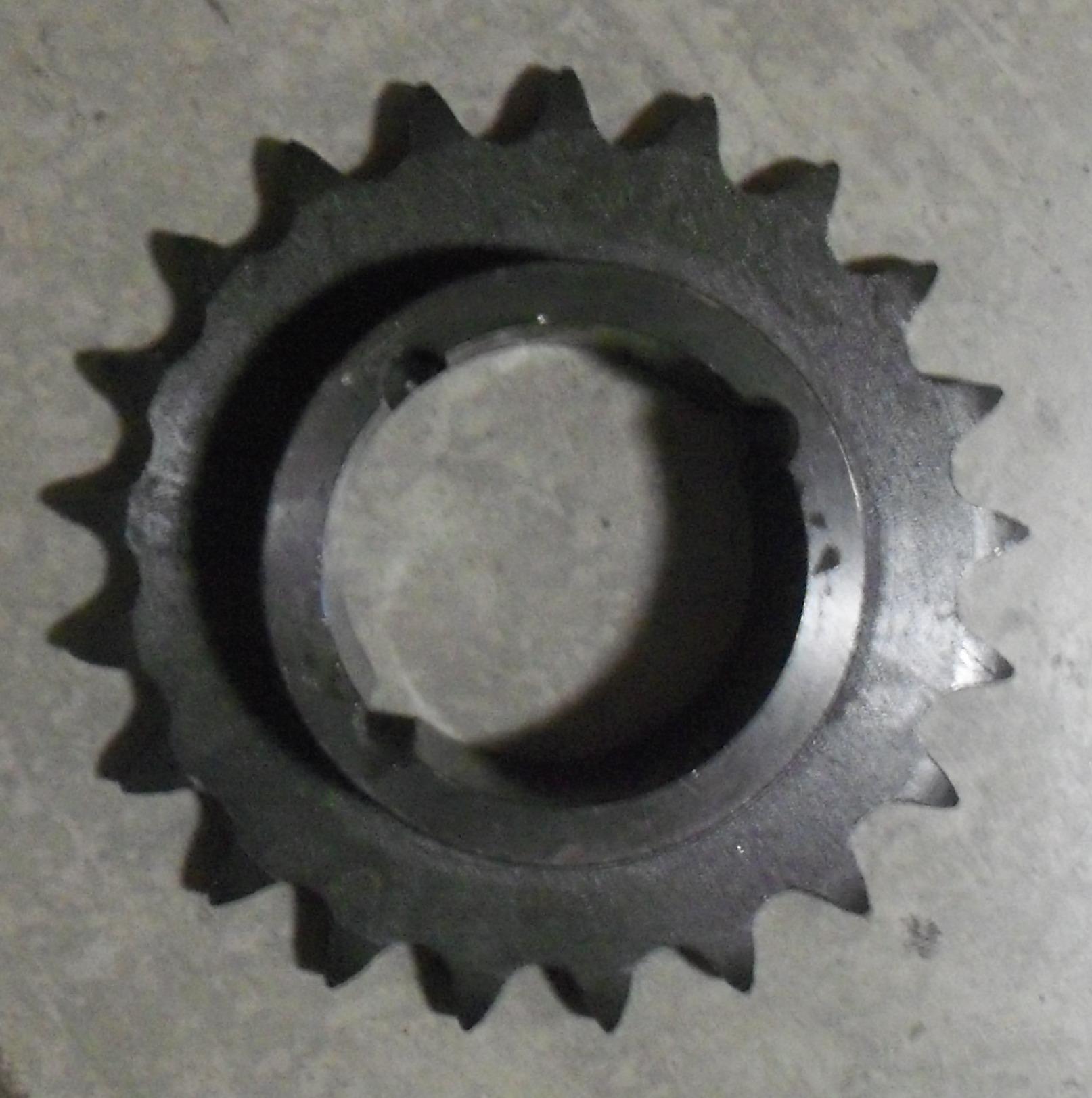 P83288A.jpg