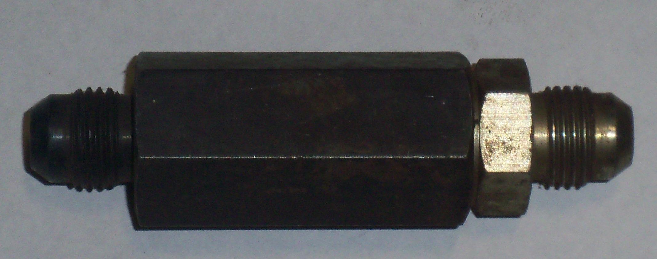 P89155.jpg