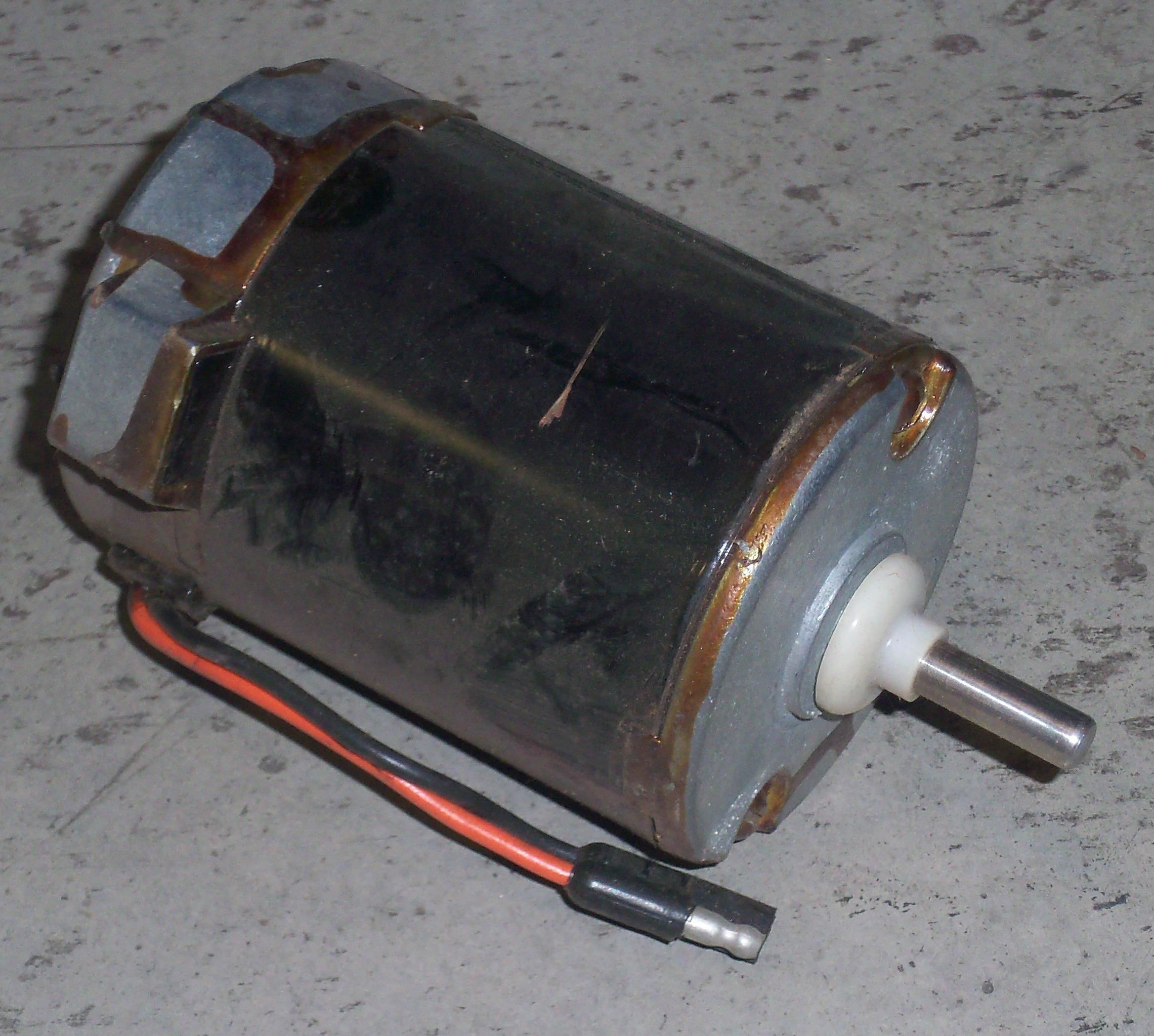P404052.jpg