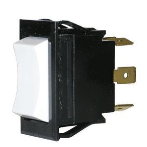 HYD01623 Angle Rocker Switch.jpg