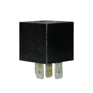 MSC04294 Headlight Relay.jpg