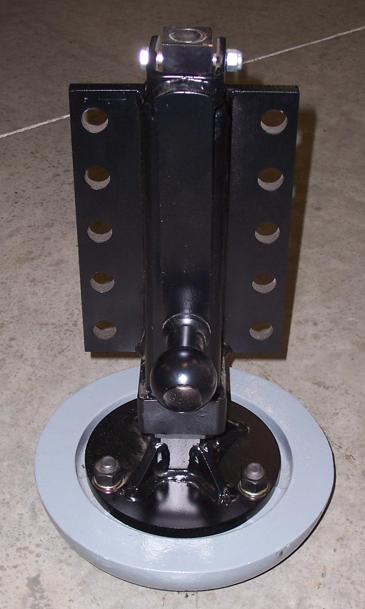 LSSP7230A11-2.jpg