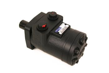 P-1371-18 GledHill Spinner Motor.jpg