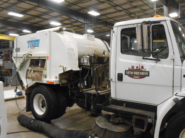 Tymco 600 Hopper Replacement (New Bremen, OH) 065.jpg