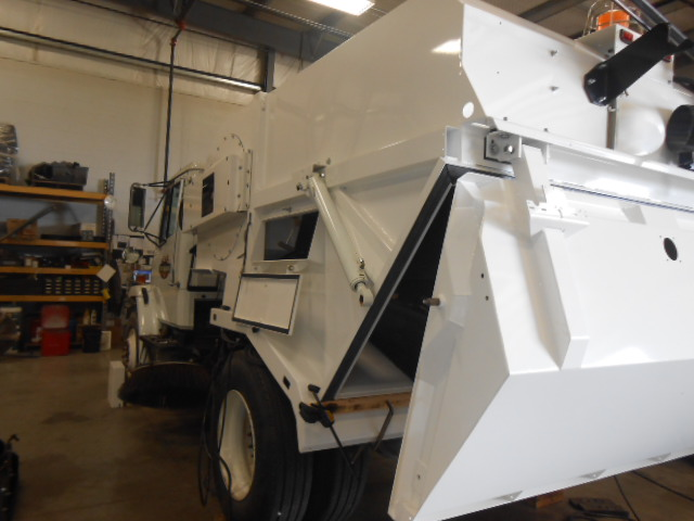 Tymco 600 Hopper Replacement (New Bremen, OH) 201.jpg