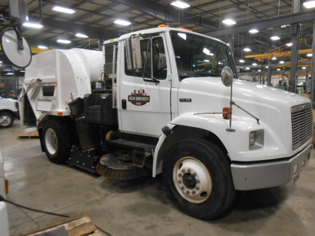 Tymco 600 Hopper Replacement (New Bremen, OH) 246.jpg