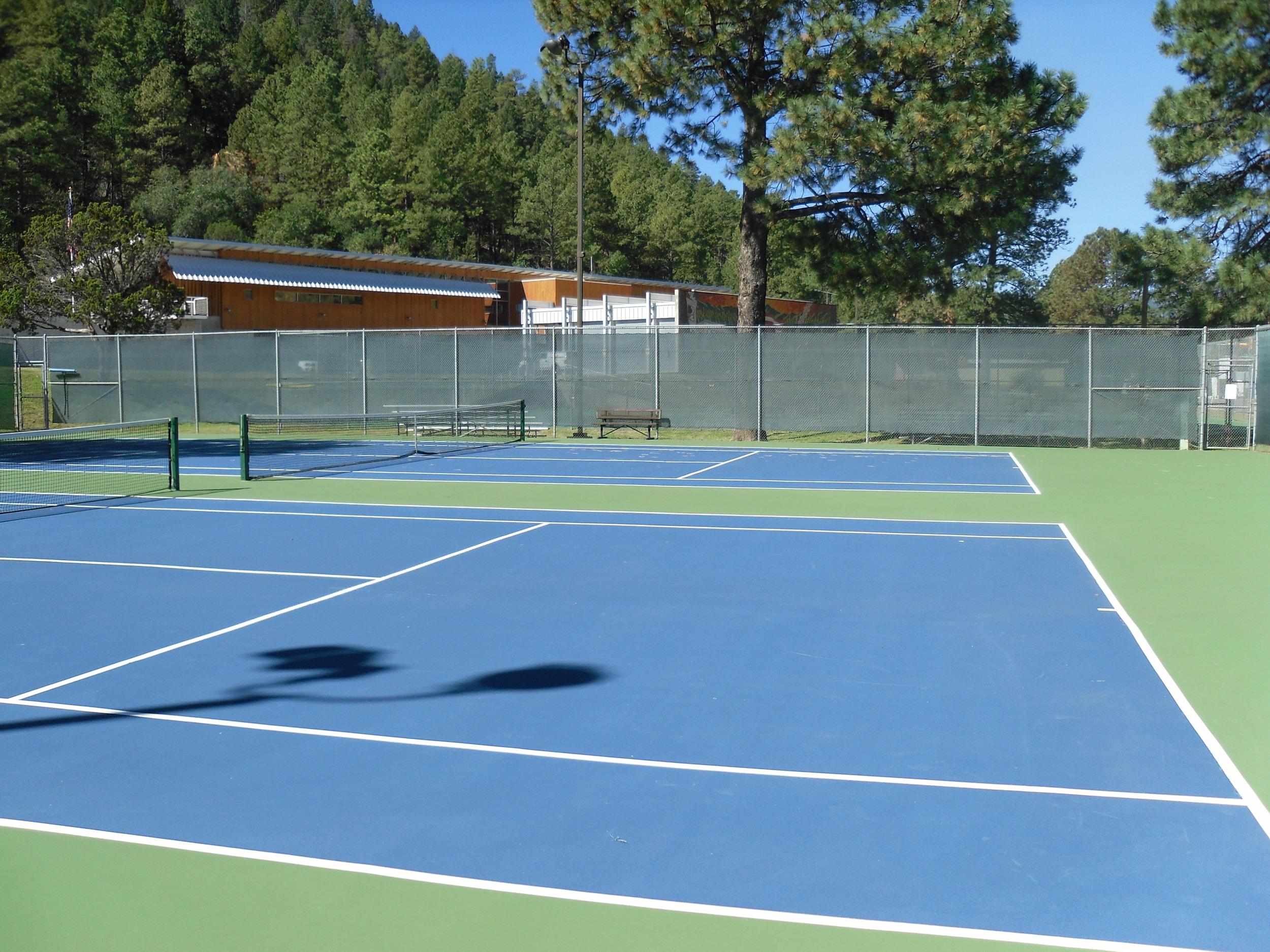 shp tennis courts.jpg