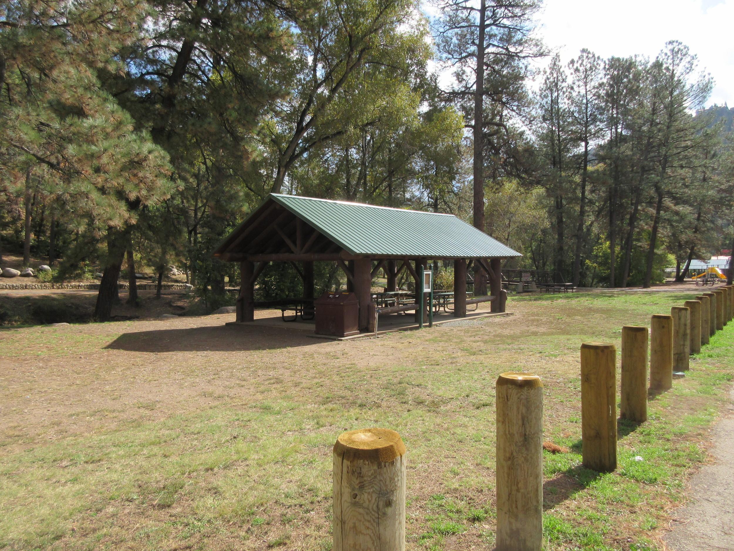 Two Rivers Park Pavilion.JPG