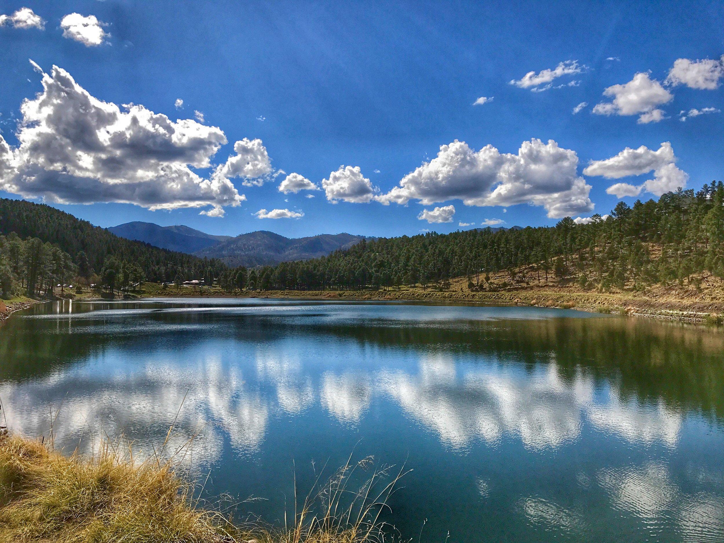 Alto Lake.jpg