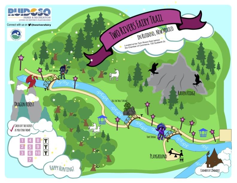 Fairy Map Pg. 1 Jpeg.jpg