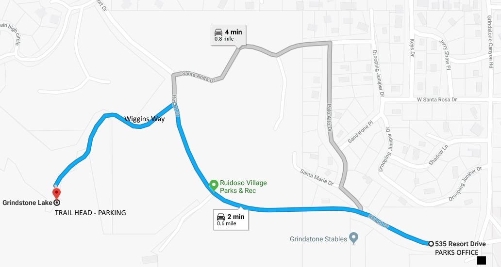 Resort - Grindstone Map.JPG
