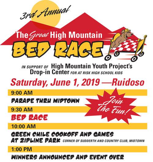 Bed-Race-Flyer-2019.jpg