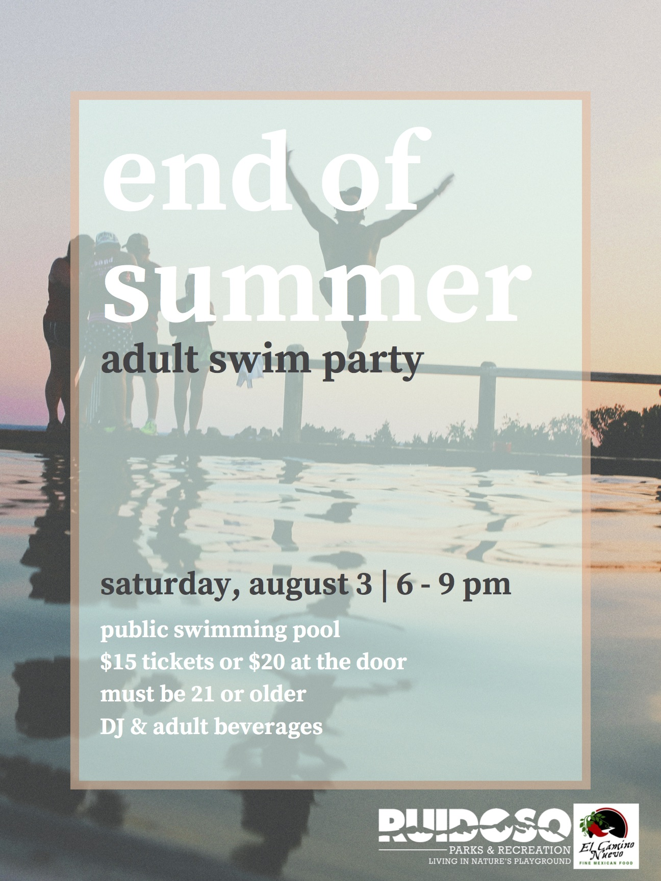 End of Summer Adult Swim Party.jpg