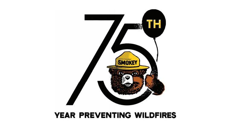Smokeys 75th Birthday.JPG