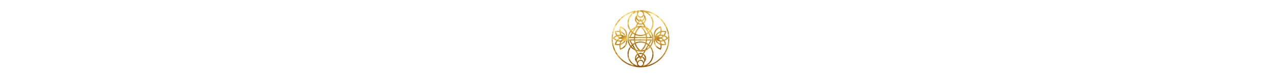 Divine renewal Symbol