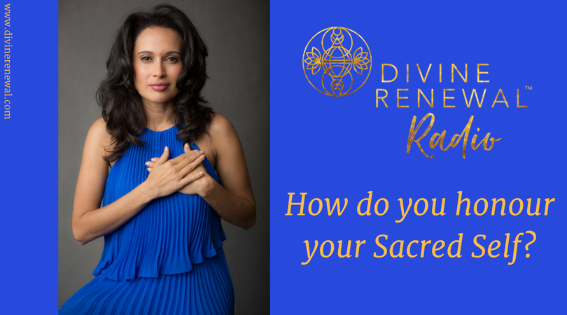 How do you honour your Sacred Self_ (Video Cover).png