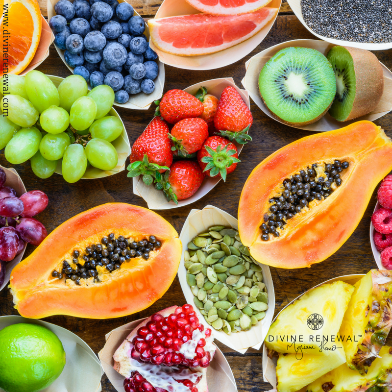 Nutrir tu Cuerpo con Comida Limpia 2.png