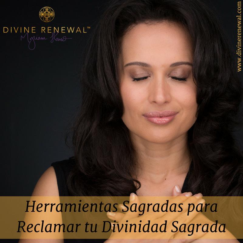 Herramientas Sagradas para Reclamar tu Divinidad Sagrada.png