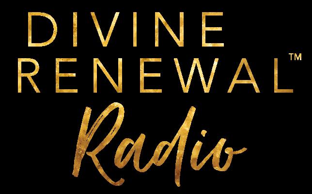Divine-Renewal-Radio-just-title-no-myriam.png