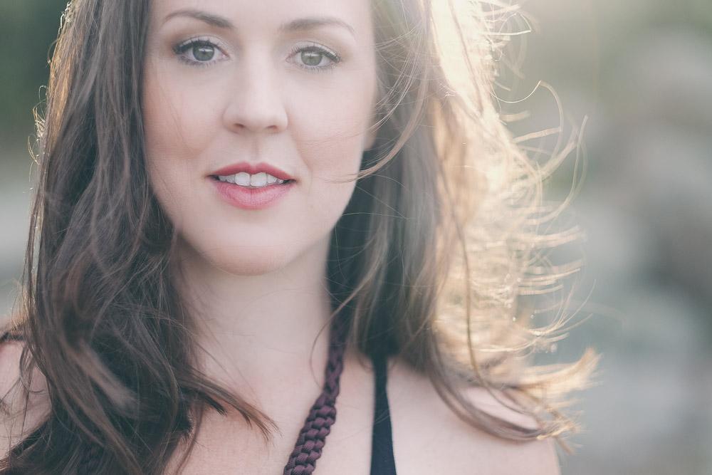 Kathryn Holt Headshot 2.jpg