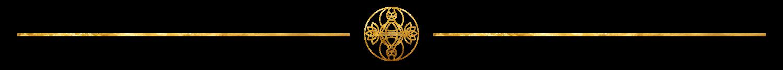 Divine Renewal Divider Logo
