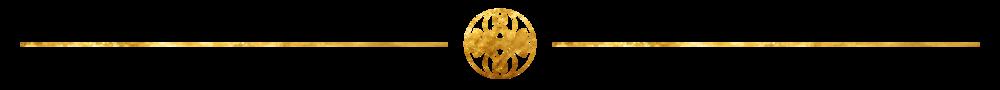 Gold+Spacer+Bar+Logo.png