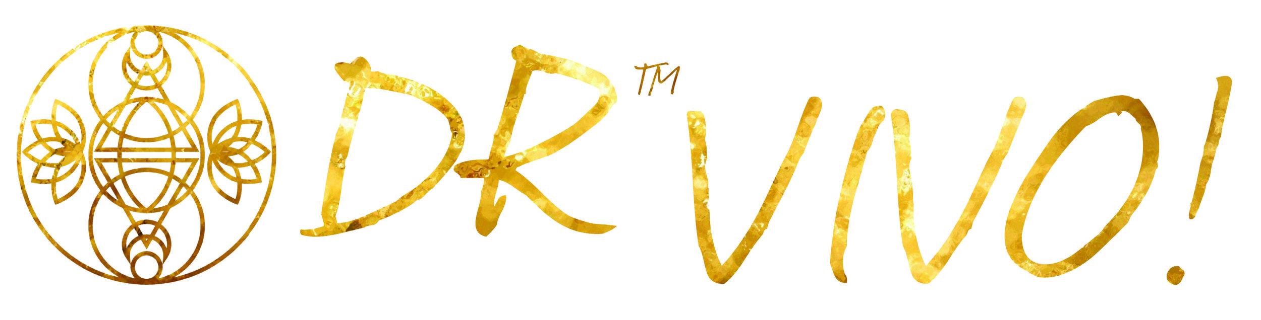 DR VIVO Logo Spanish.jpg