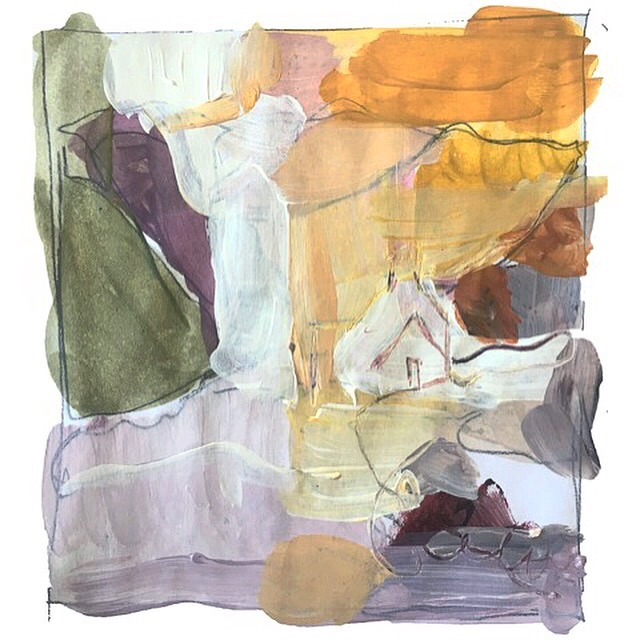 Water color impressions 2.jpg