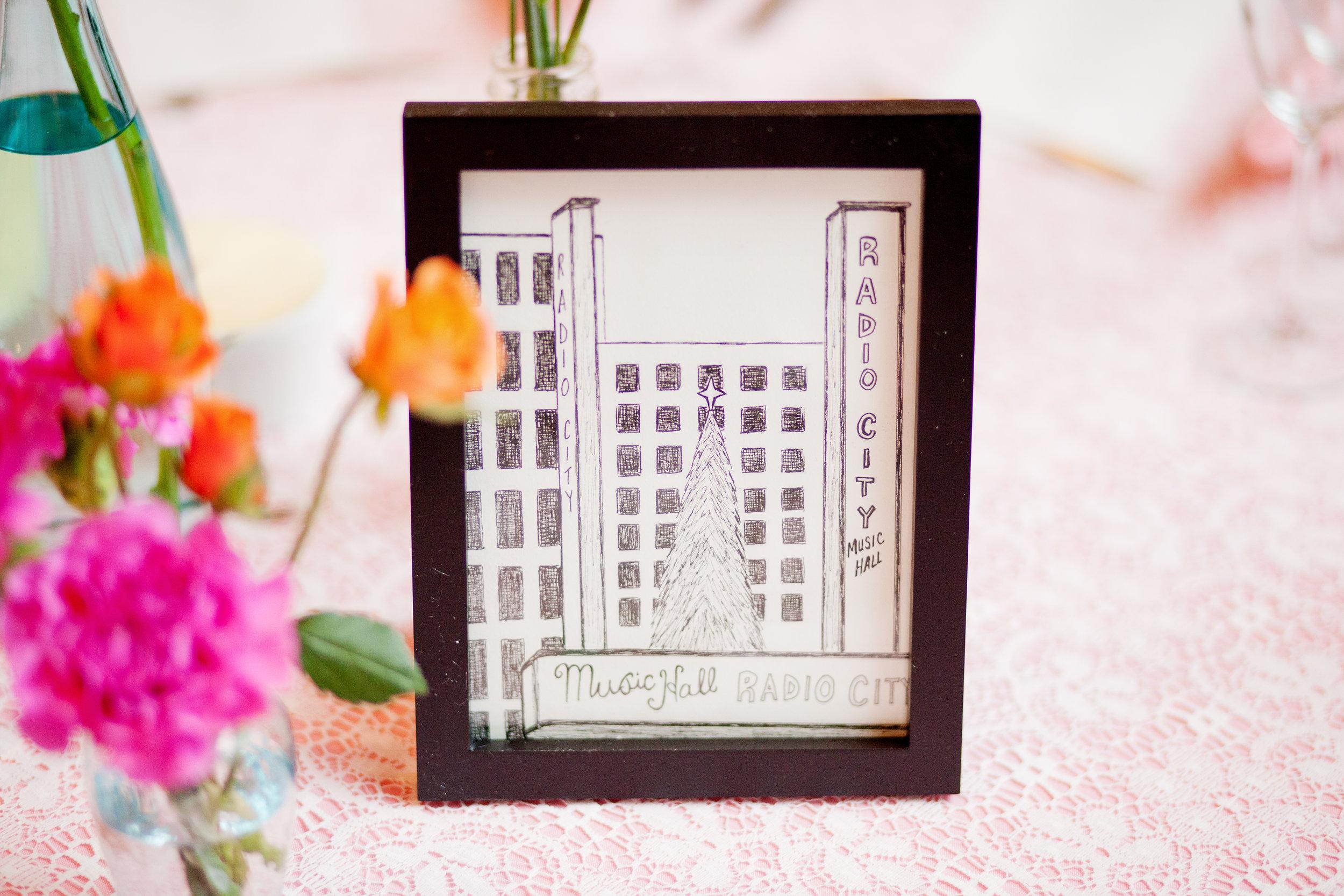 Pineapple Street Designs Stationery Illustrations for Weddings (21).jpg