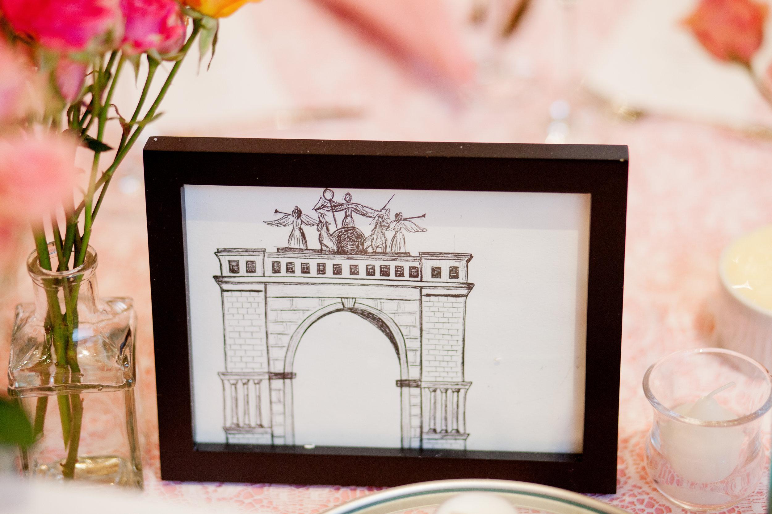 Pineapple Street Designs Stationery Illustrations for Weddings (22).jpg