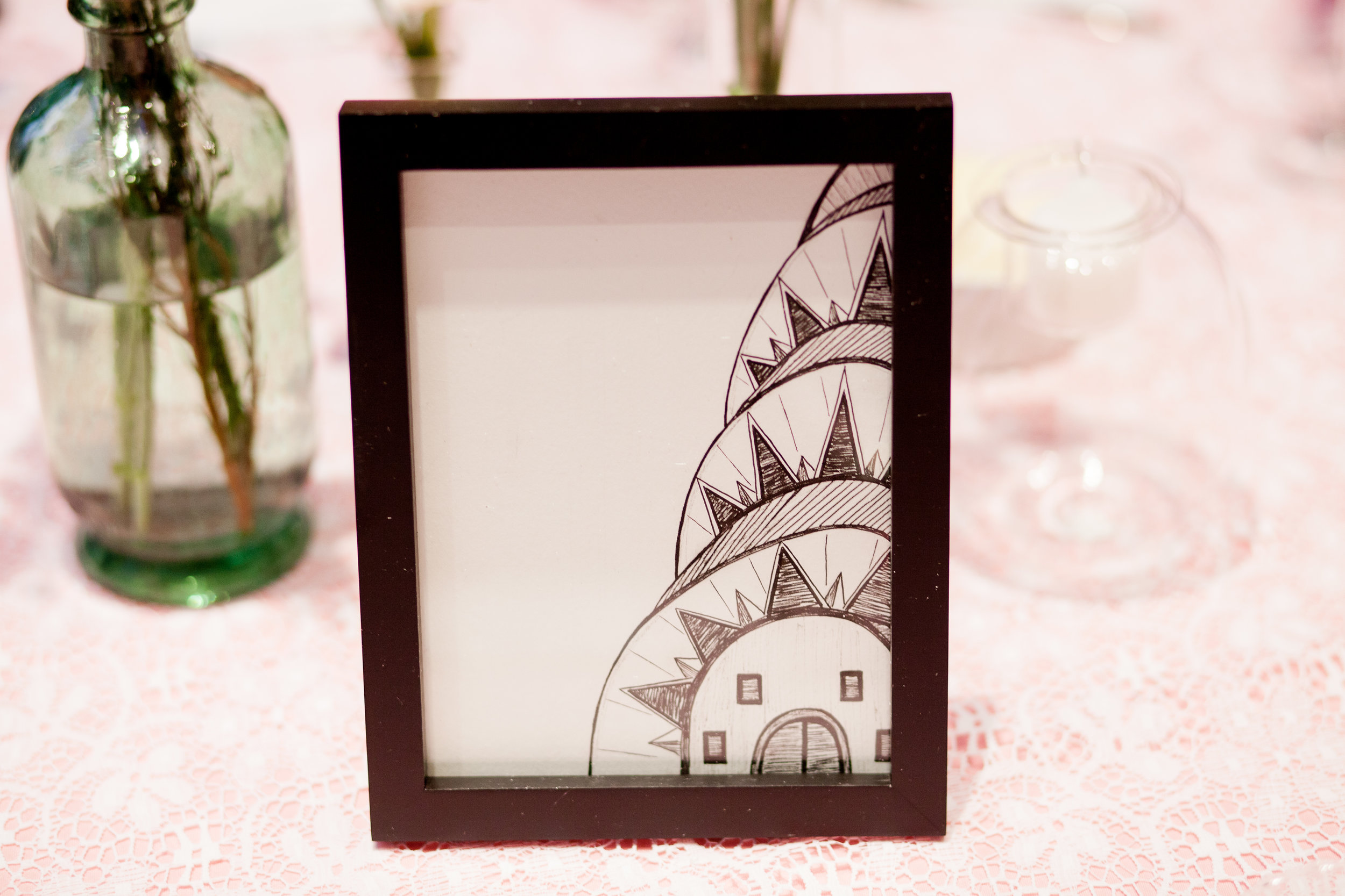 Pineapple Street Designs Stationery Illustrations for Weddings (25).jpg