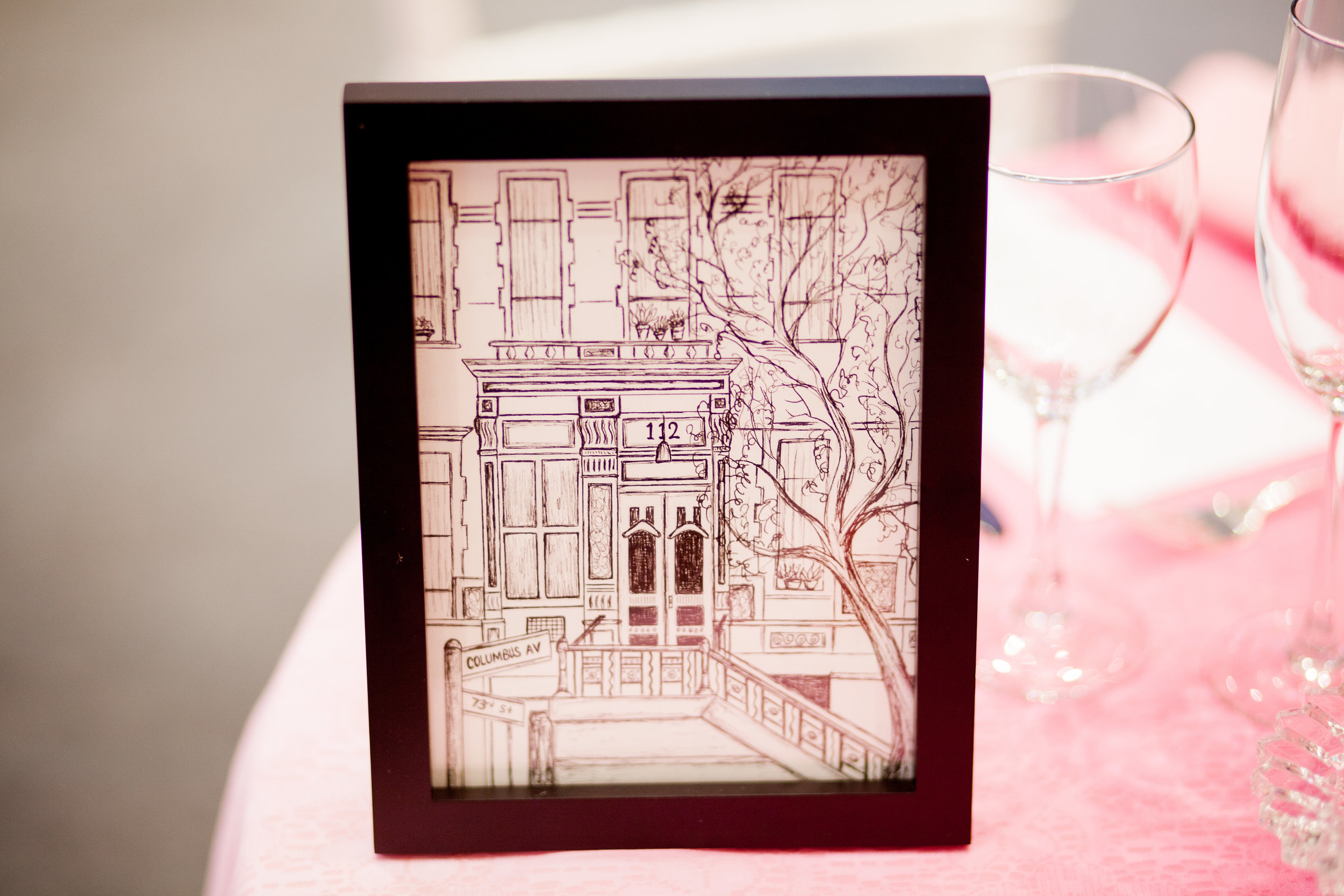 Pineapple Street Designs Stationery Illustrations for Weddings (27).jpg