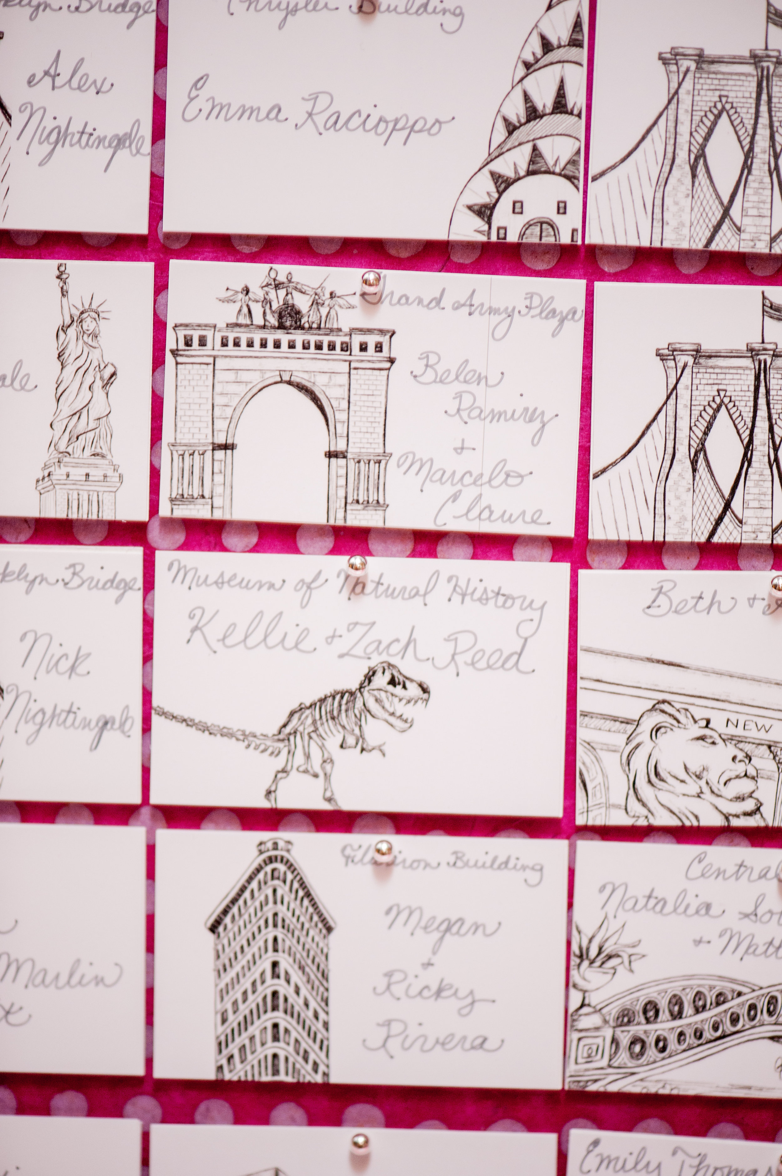 Pineapple Street Designs Stationery Illustrations for Weddings (28).jpg