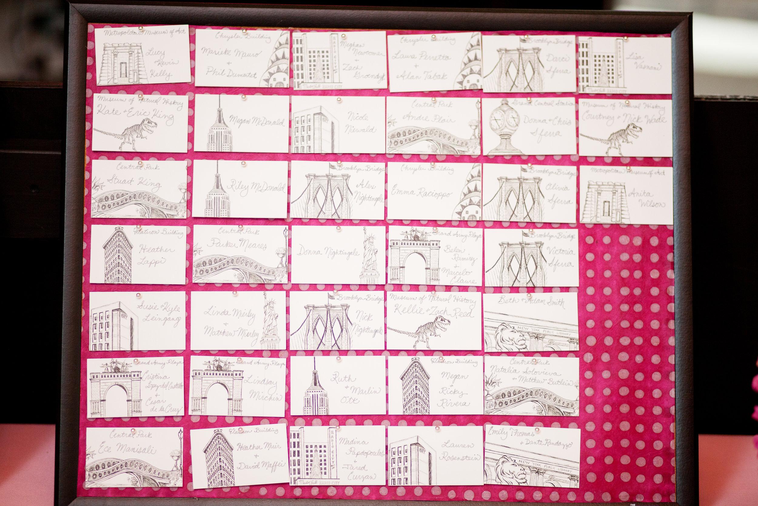 Pineapple Street Designs Stationery Illustrations for Weddings (29).jpg