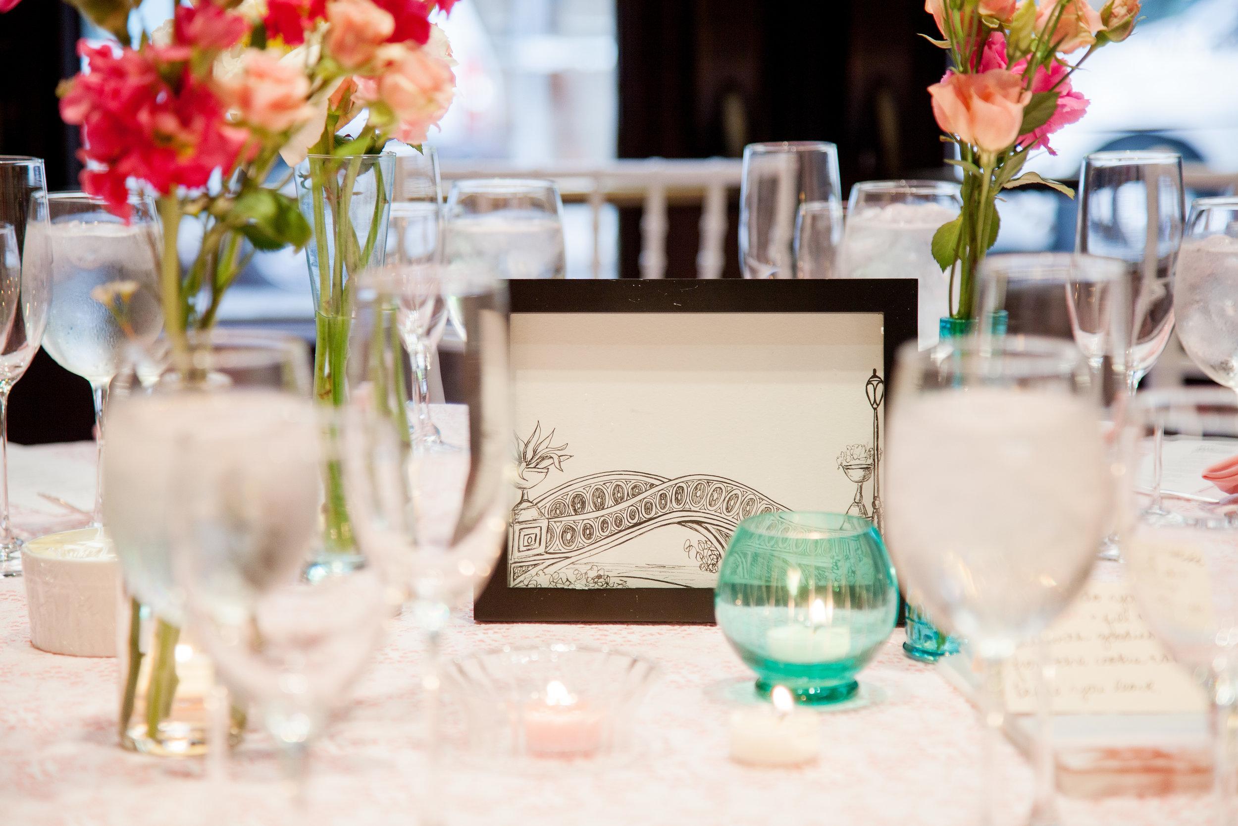 Pineapple Street Designs Stationery Illustrations for Weddings (4).jpg