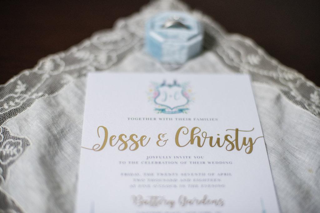 Christy and Jesse (44).jpg