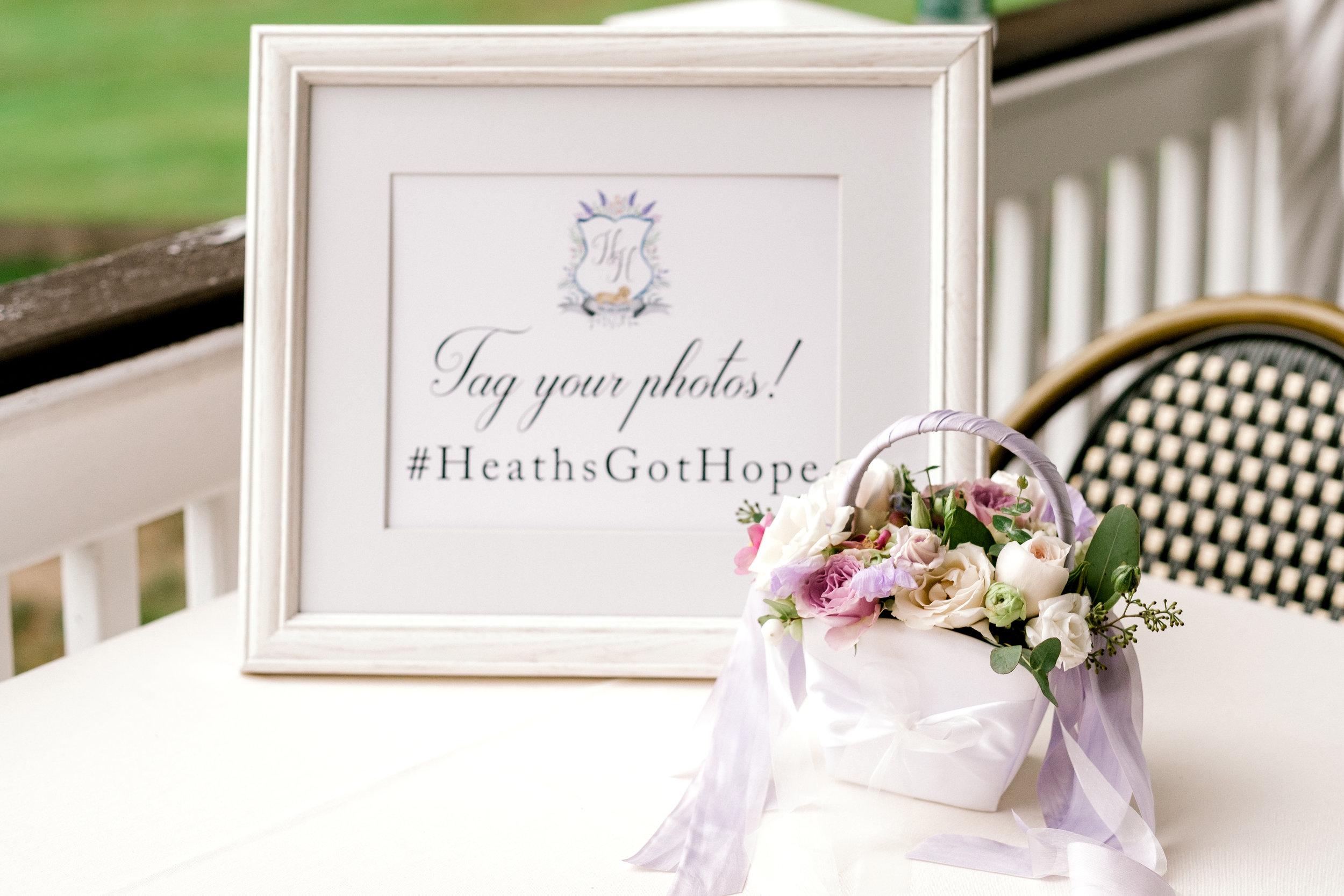 Hope-And-Heath-00330.jpg