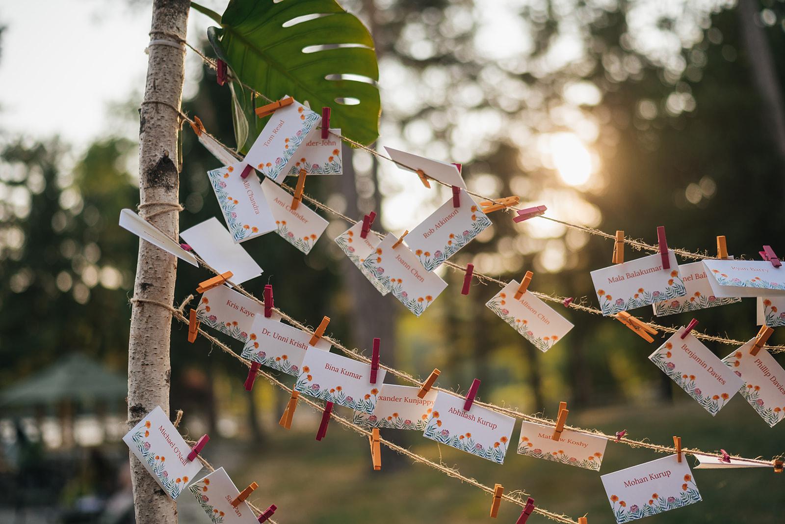 cedar lakes estate wedding 1258.jpg