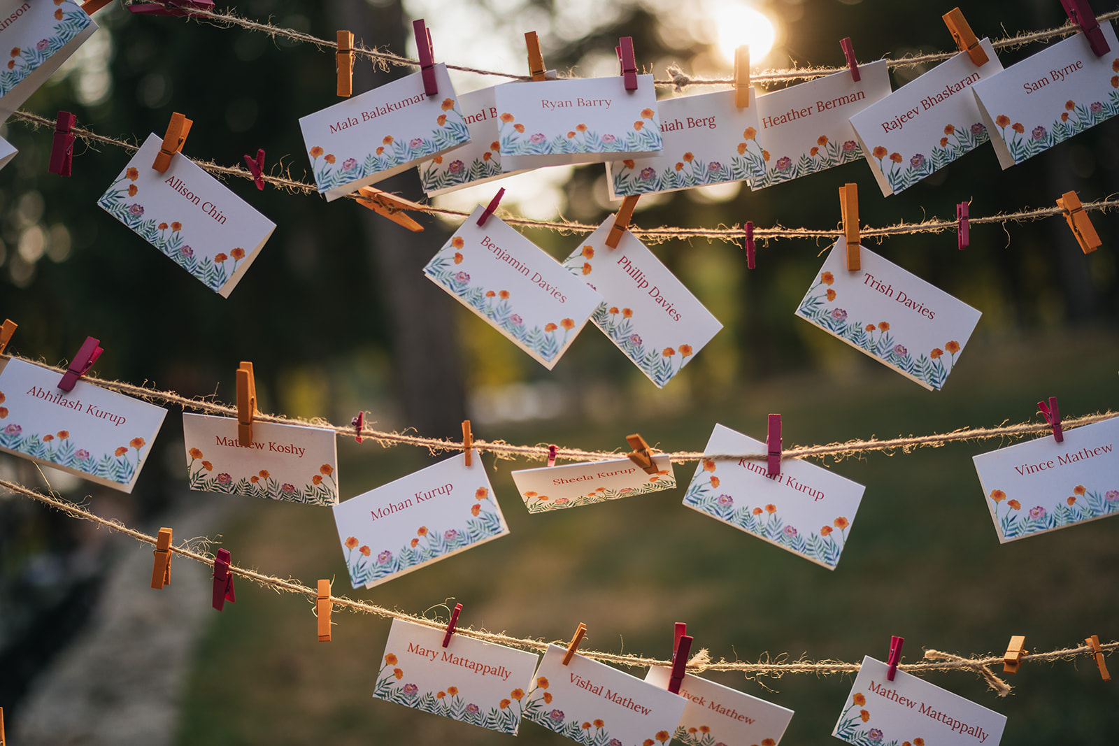 cedar lakes estate wedding 1259.jpg