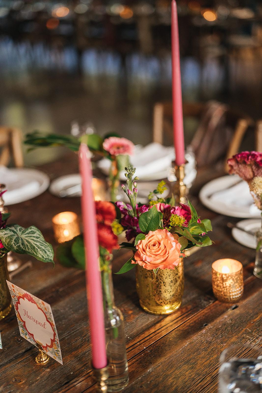 cedar lakes estate wedding 1278.jpg