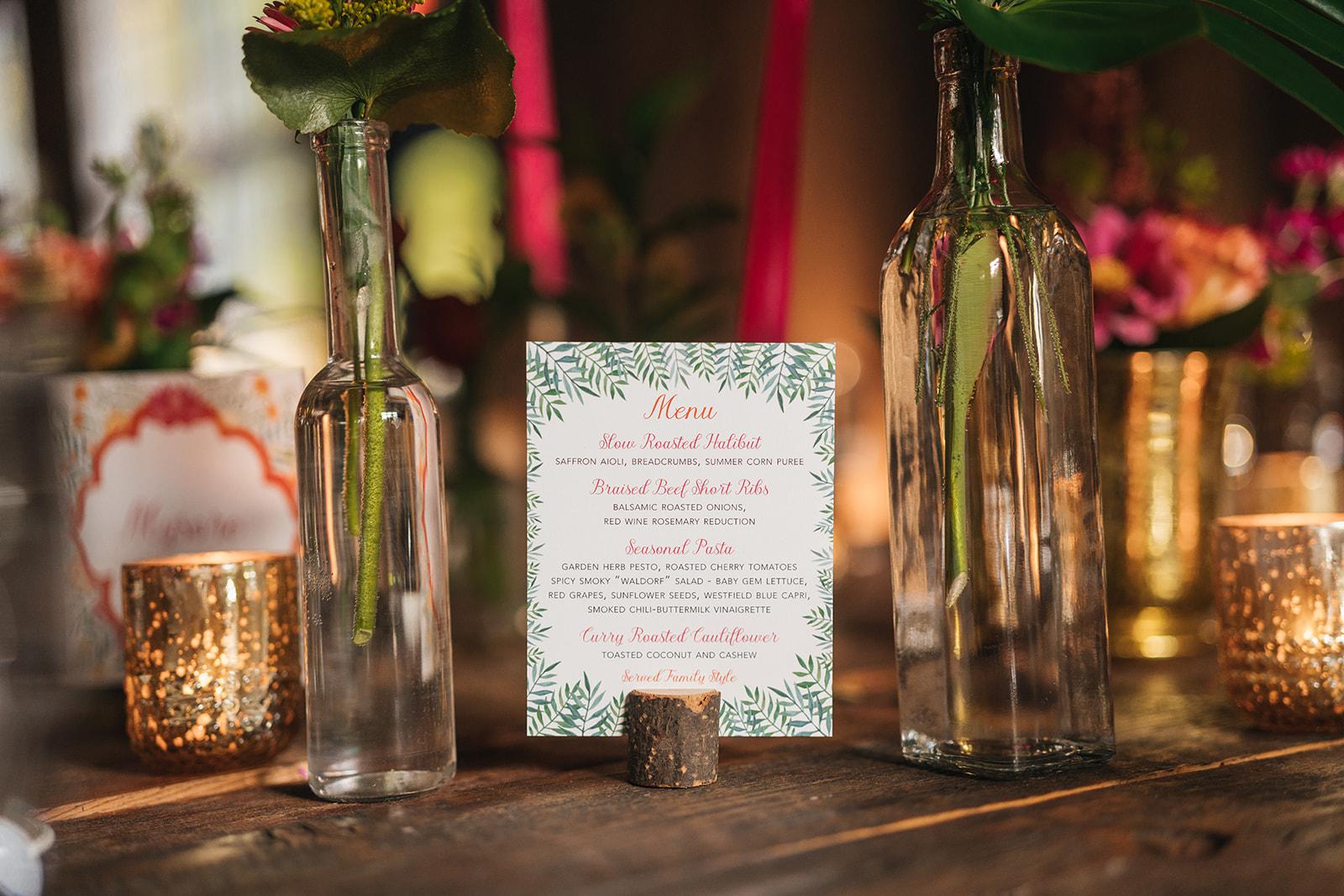 cedar lakes estate wedding 1279.jpg