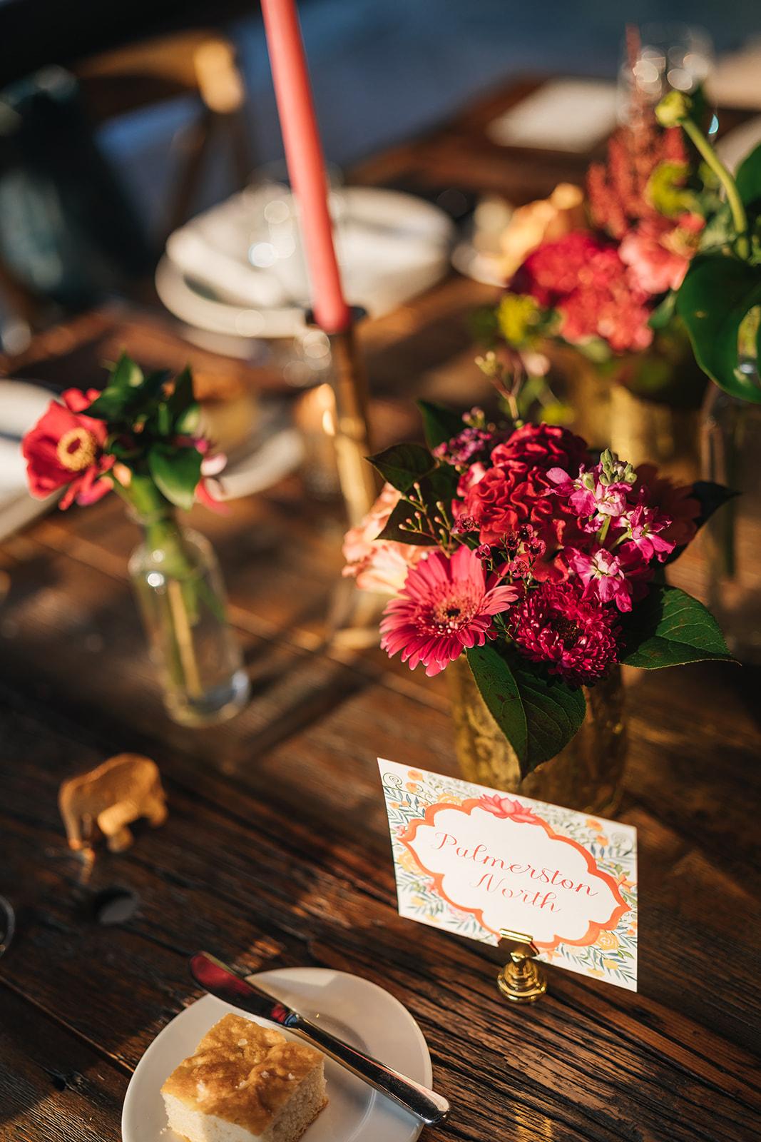 cedar lakes estate wedding 1291.jpg