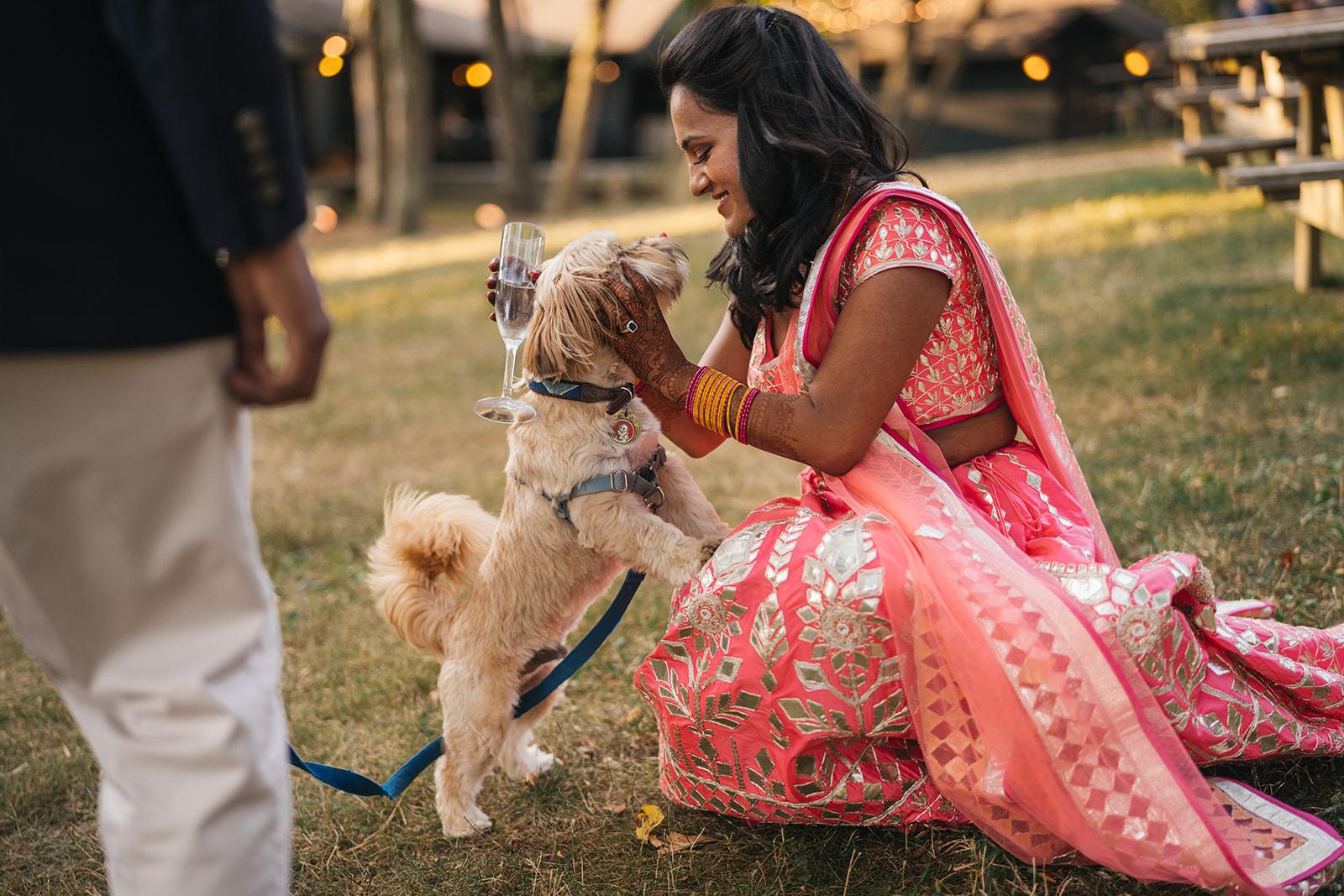 cedar lakes estate wedding 0013.jpg