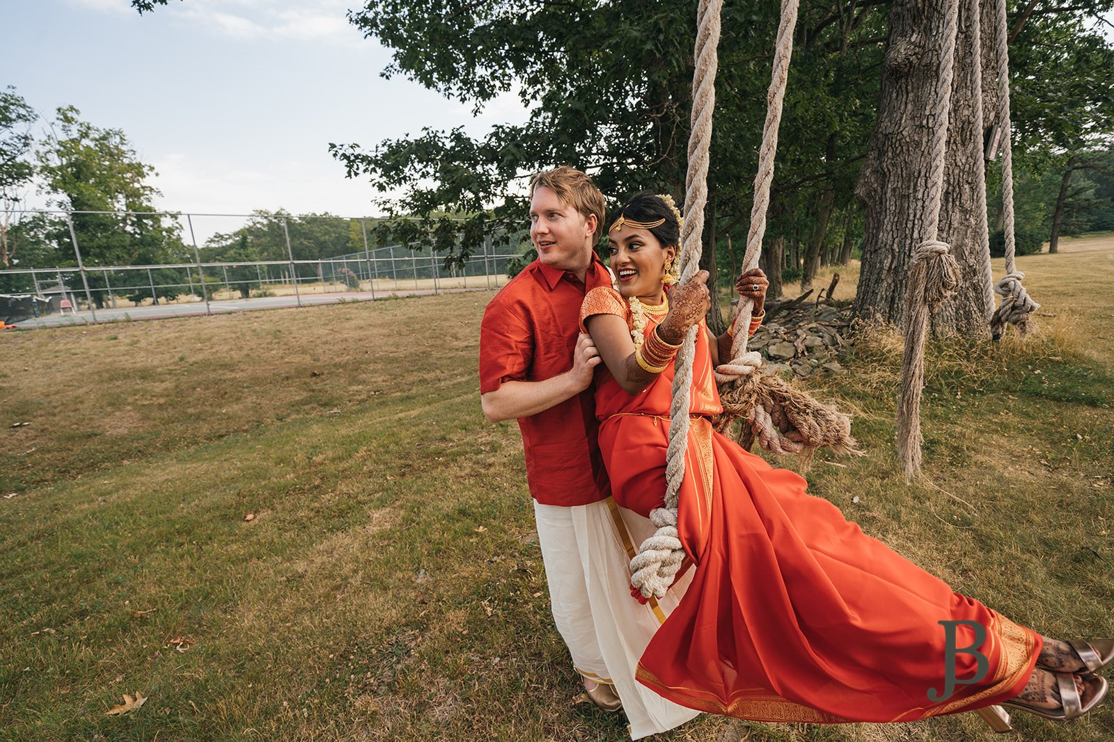 cedar lakes estate wedding 0119.jpg