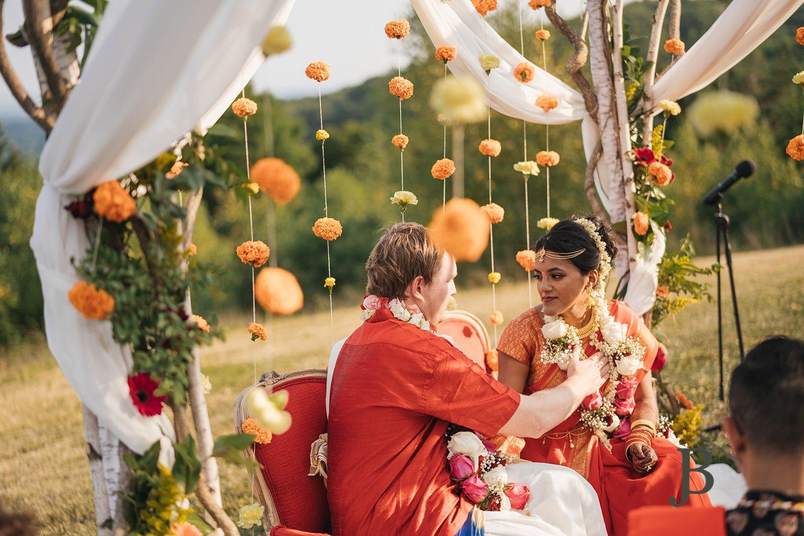 cedar lakes estate wedding 0157.jpg