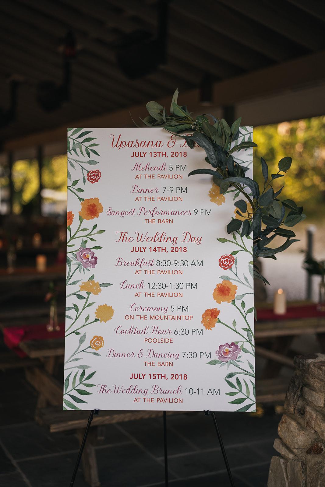 cedar lakes estate wedding 0450.jpg