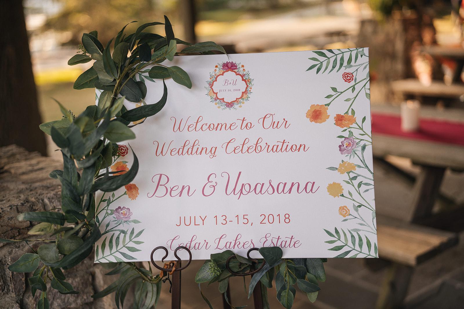 cedar lakes estate wedding 0451.jpg
